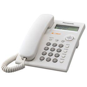 TELEFONO-CON-CABLE-PANASONIC-KXTSC11AG