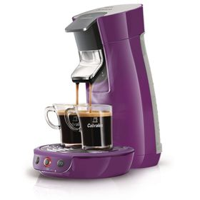 CAFETERA-EXPRESS-PHILIPS-SENSEO-HD7825-4