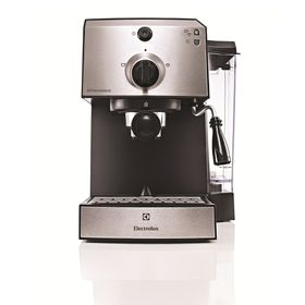 CAFETERA-EXPRESS-ELECTROLUX-AROMA-EMC1