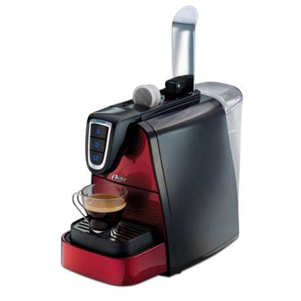 Filtro para cafetera express oster