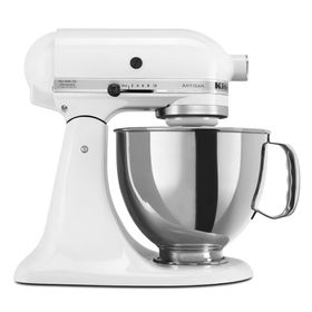 BATIDORA-KITCHENAID-KSM15W
