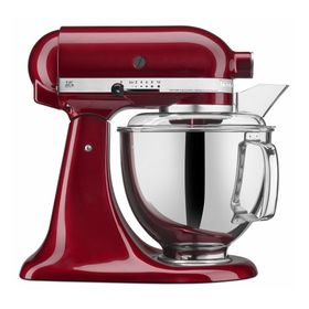 BATIDORA-KITCHENAID-KSM15E