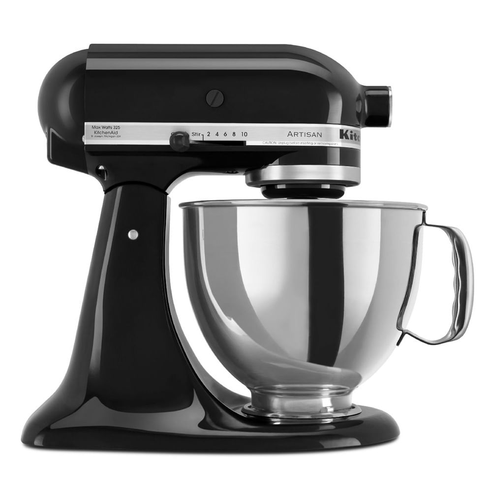 Kitchenaid fravega