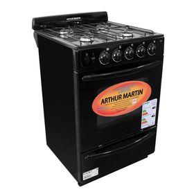 COCINA-ARTHUR-MARTIN-AM5437A