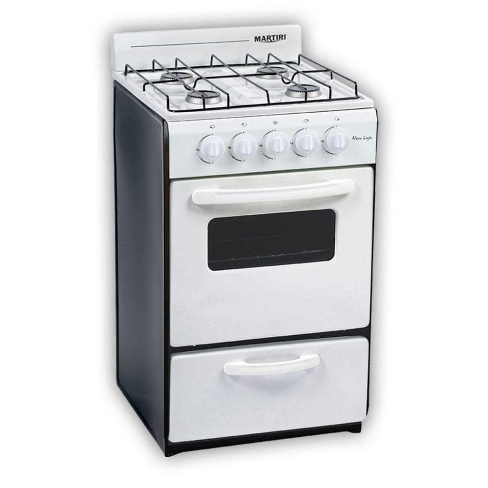 Bonito cocinas gas natural baratas galer a de im genes for Cocinas de gas natural baratas