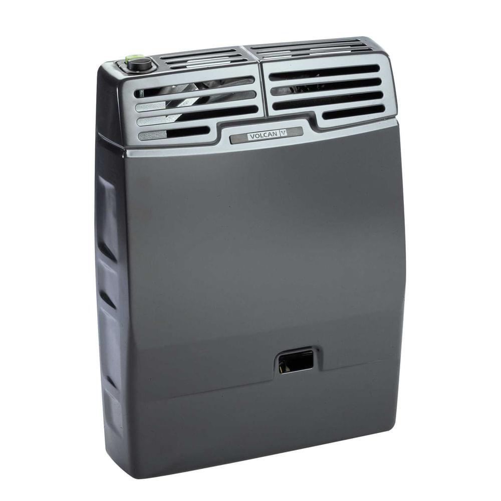 Precio de ventiladores de techo airea condicionado - Ventiladores de techo precios ...