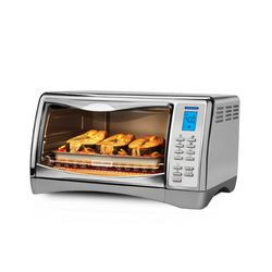 HORNO-ELECTRICO-BLACK-DECKER-CTO4551K