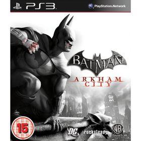 JUEGO-PS3-ROCKSTEADY-STUDIOS-BATMAN-ARKHAM-CIT