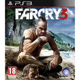 JUEGO-PS3-UBISOFT-FAR-CRY-