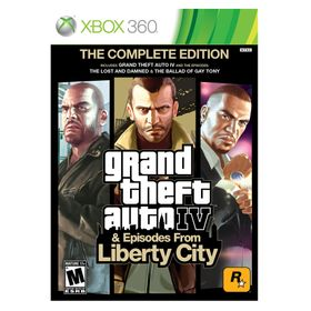 JUEGO-XBOX360-ROCK-STAR-GAMES-GTA-IV--COMPLETE-EDITION