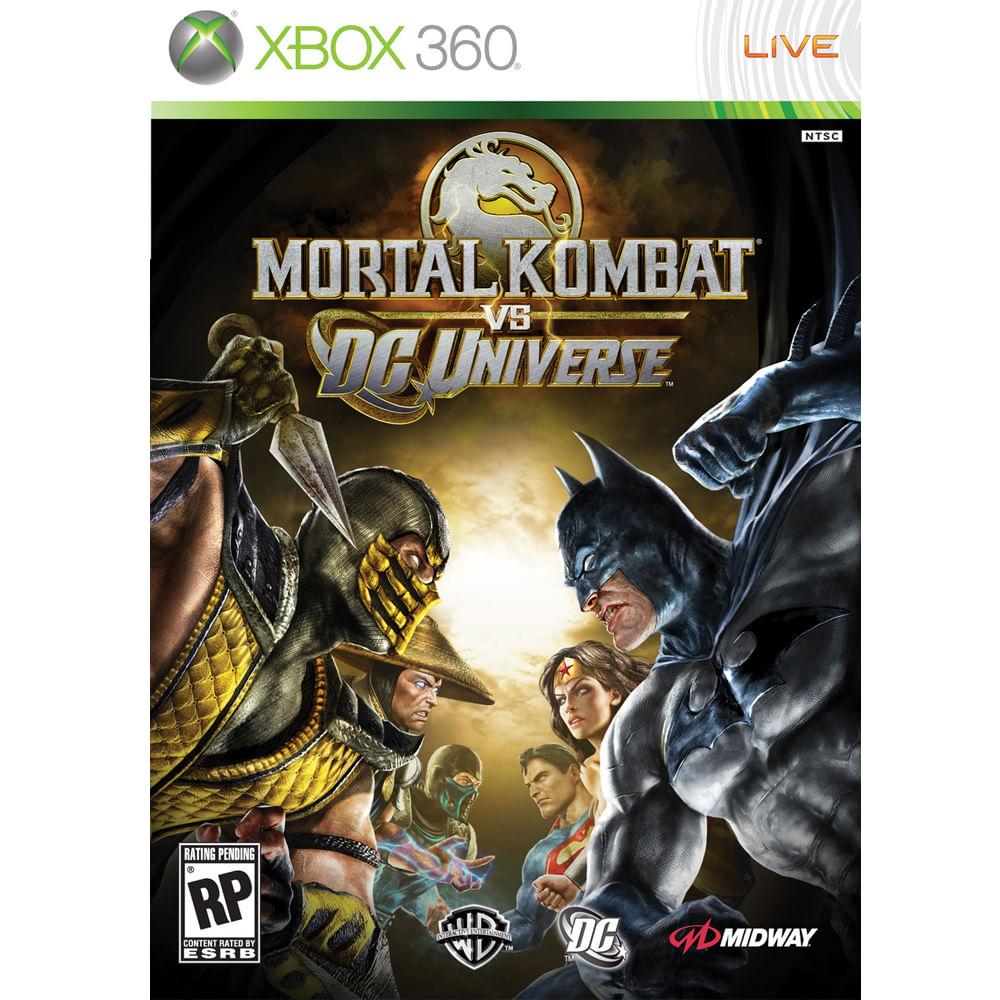 JUEGO-XBOX360-WARNER-BROS-MORTAL-KOMBAT-VS.-DC-UNIVERSE