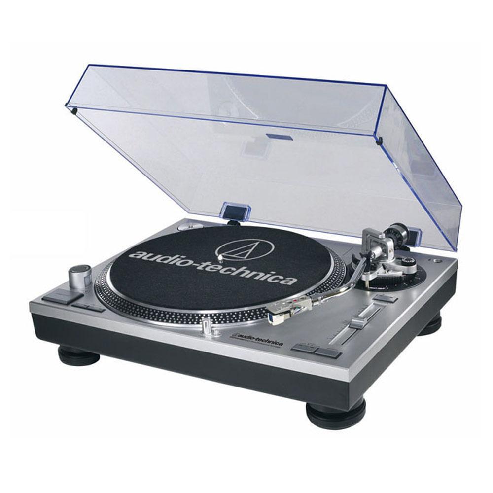 TOCADISCO-AUDIO-TECHNICA-AT-LP120-US
