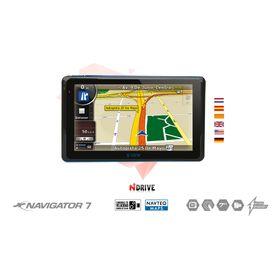 GPS-X-VIEW-VENTURE-7---T
