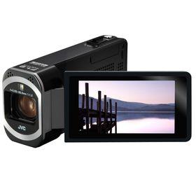 VIDEO-CAMARA-JVC-GZV500BU