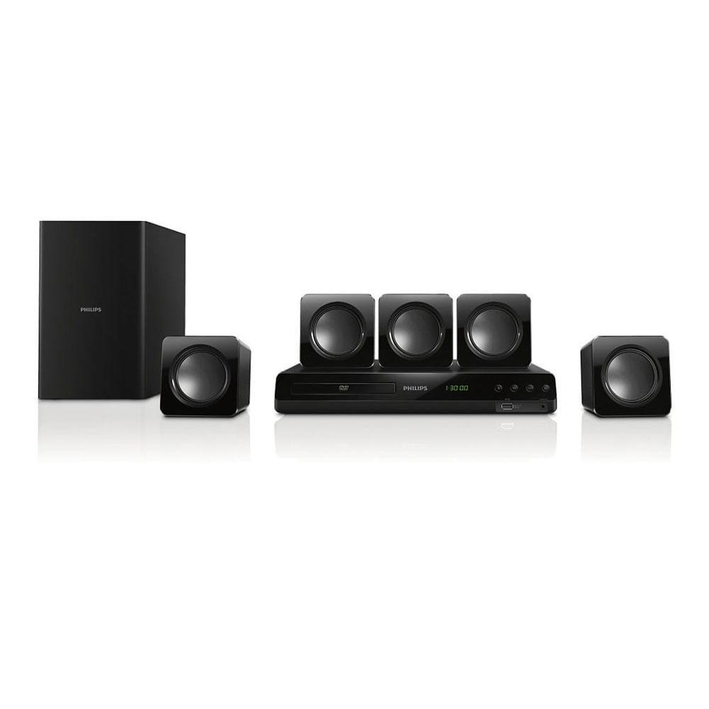 HOME-THEATER-PHILIPS-HTD351