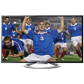 SMART-TV-SONY-50--KDL-50W805-3