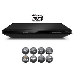 BLU-RAY-PHILIPS-BDP2180X-77-3
