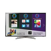 SMART-TV-SAMSUNG-32--UN32F550