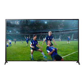 SMART-TV-SONY-70--KDL-70W855B-3