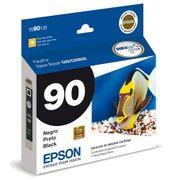 CARTUCHO-EPSON-90--T090120-AL--NEGR