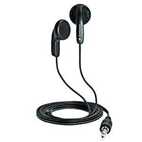 AURICULAR-IN-EAR-SENNHEISER-MX8
