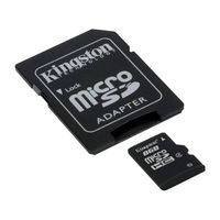 TARJETA-DE-MEMORIA-KINGSTON-MICRO-SD-8GB---ADAPTADO