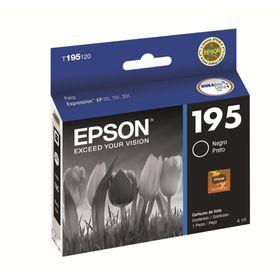 CARTUCHO-EPSON-195--T195120-AL--NEGR