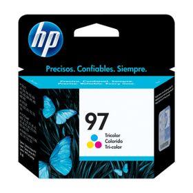 CARTUCHO-HP-97-COLOR--C9363W