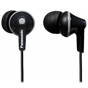 AURICULAR-IN-EAR-PANASONIC-RP-HJE125PP