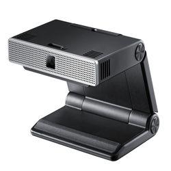 CAMARA-PARA-LED-SAMSUNG-VG-STC3000-Z