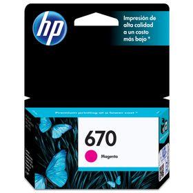CARTUCHO-HP-670-MAGENTA--CZ115AL