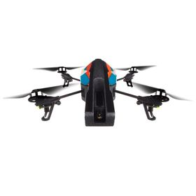 DRONE-PARROT-AR.DRONE-2.0