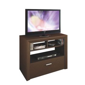MESA-TV-REPROEX-R2203