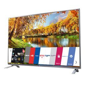 SMART-TV-LG-47--47LB6500-3