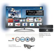 SMART-TV-PHILIPS-47--47PFL7008G-77-3