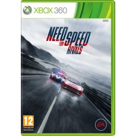 JUEGO-XBOX360-ELECTRONIC-ARTS-NEED-FOR-SPEED-RIVAL