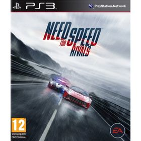 JUEGO-PS3-ELECTRONIC-ARTS-NEED-FOR-SPEED-RIVAL