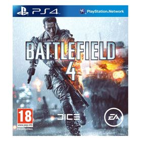 JUEGO-PS4-ELECTRONIC-ARTS-BATTLEFIELD-
