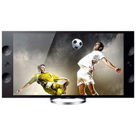 SMART-TV-SONY-65--XBR-65X905A-3D--4K