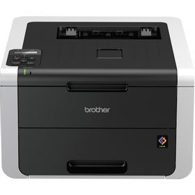 IMPRESORA-LASER-BROTHER-HL3150CDN--COLOR