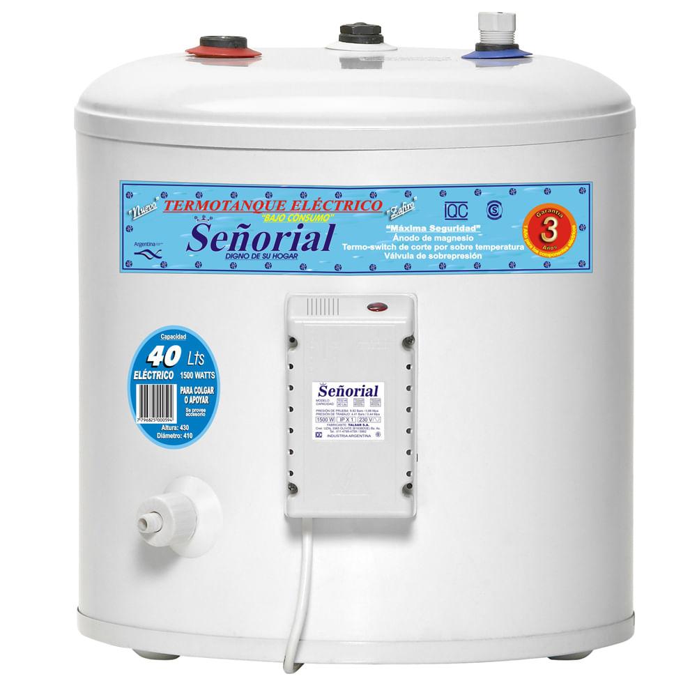 TERMOTANQUE-ELECTRICO-SENORIAL-TESZ-4