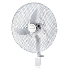 VENTILADOR-DE-PARED-AXEL-2