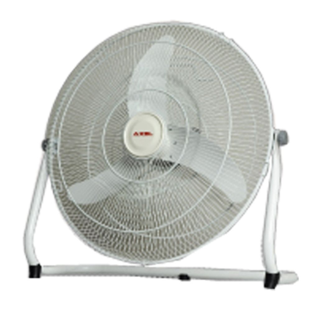 VENTILADOR-TURBO-AXEL-TURBO-2