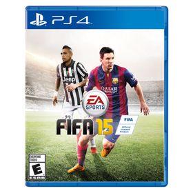 JUEGO-PS4-EA-SPORTS-FIFA-201