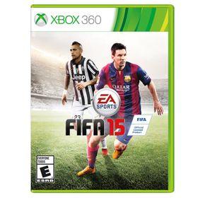 JUEGO-XBOX360-EA-SPORTS-FIFA-201