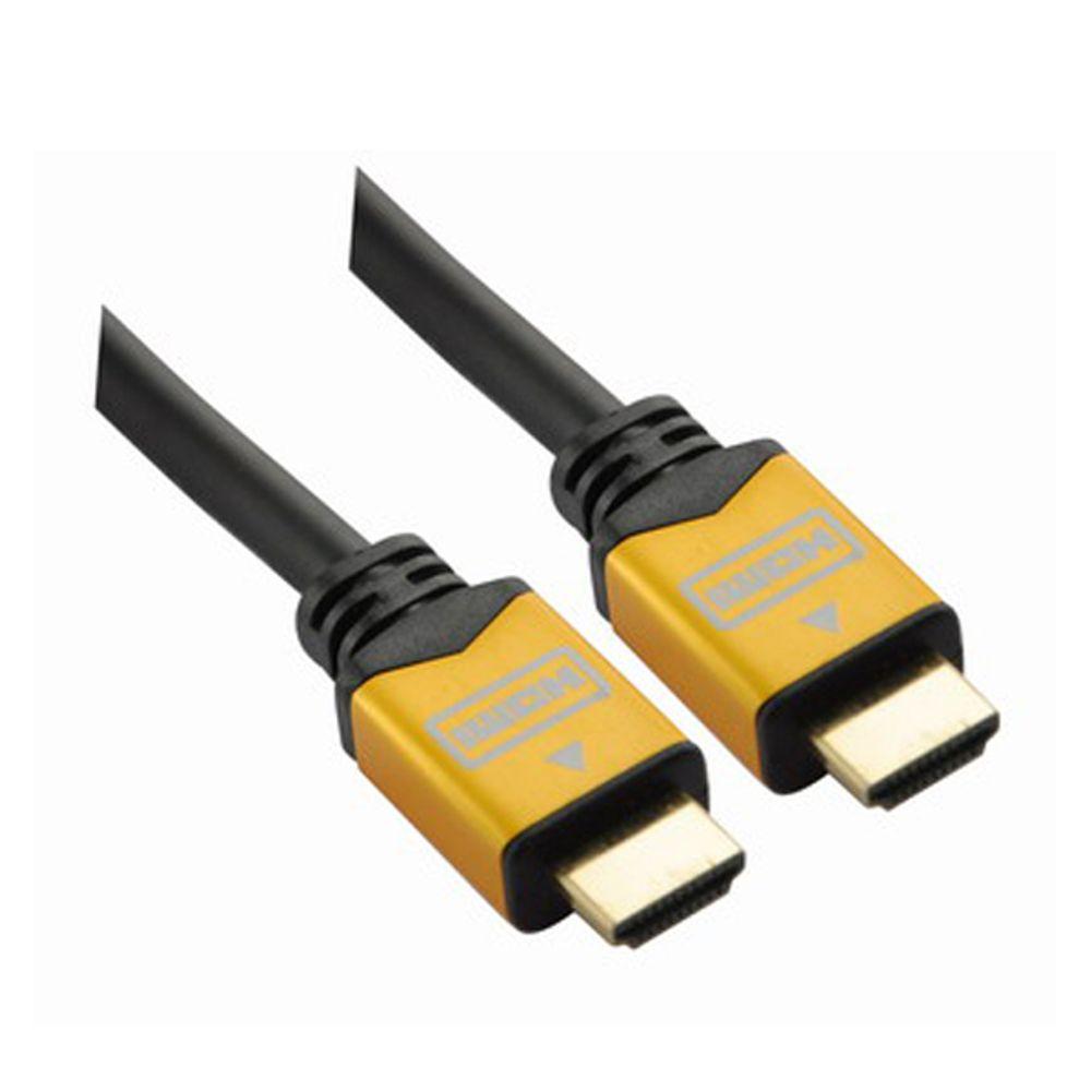 CABLE-HDMI-BTT-AV561-18MTS