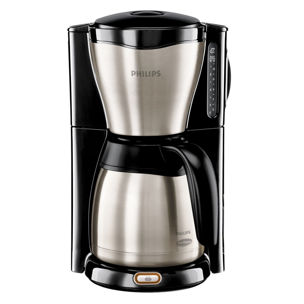 CAFETERA-DE-FILTRO-PHILIPS-HD-75462