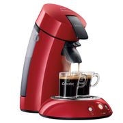 CAFETERA-EXPRESS-PHILIPS-SENSEO-HD781198-ROJ