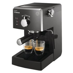 CAFETERA-EXPRESS-PHILIPS-SAECO-POEMIA-FOCUS-HD83234