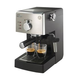 CAFETERA-EXPRESS-PHILIPS-SAECO-POEMIA-CLASS-HD83254